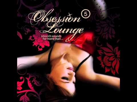 Obsession Lounge 5 (Razoof - Nothing More,Nothing Less ....)