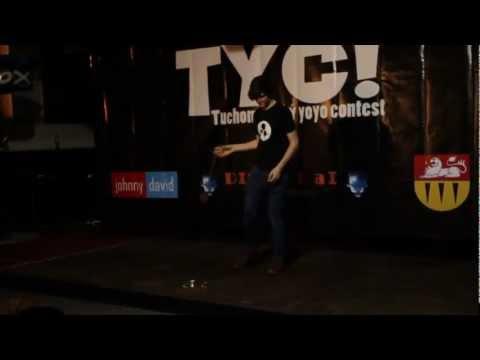 TYC-pro-23rd-Tony Šec