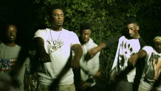 "Yung Nation ""Zombie Nation (Zombie 2.0)"" Halloween Music Video"