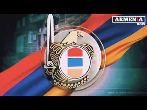 БРАВО: СНБ Армении разоблачила очередной азербайджанский фейк