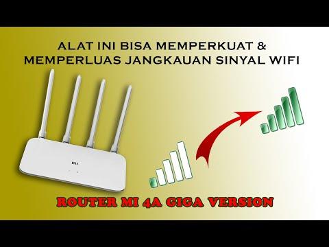 cara-memperkuat-&-memperluas-jangakauan-sinyal-wifi,-router-xiaomi-mi-4a-giga-/-gigabyte-version