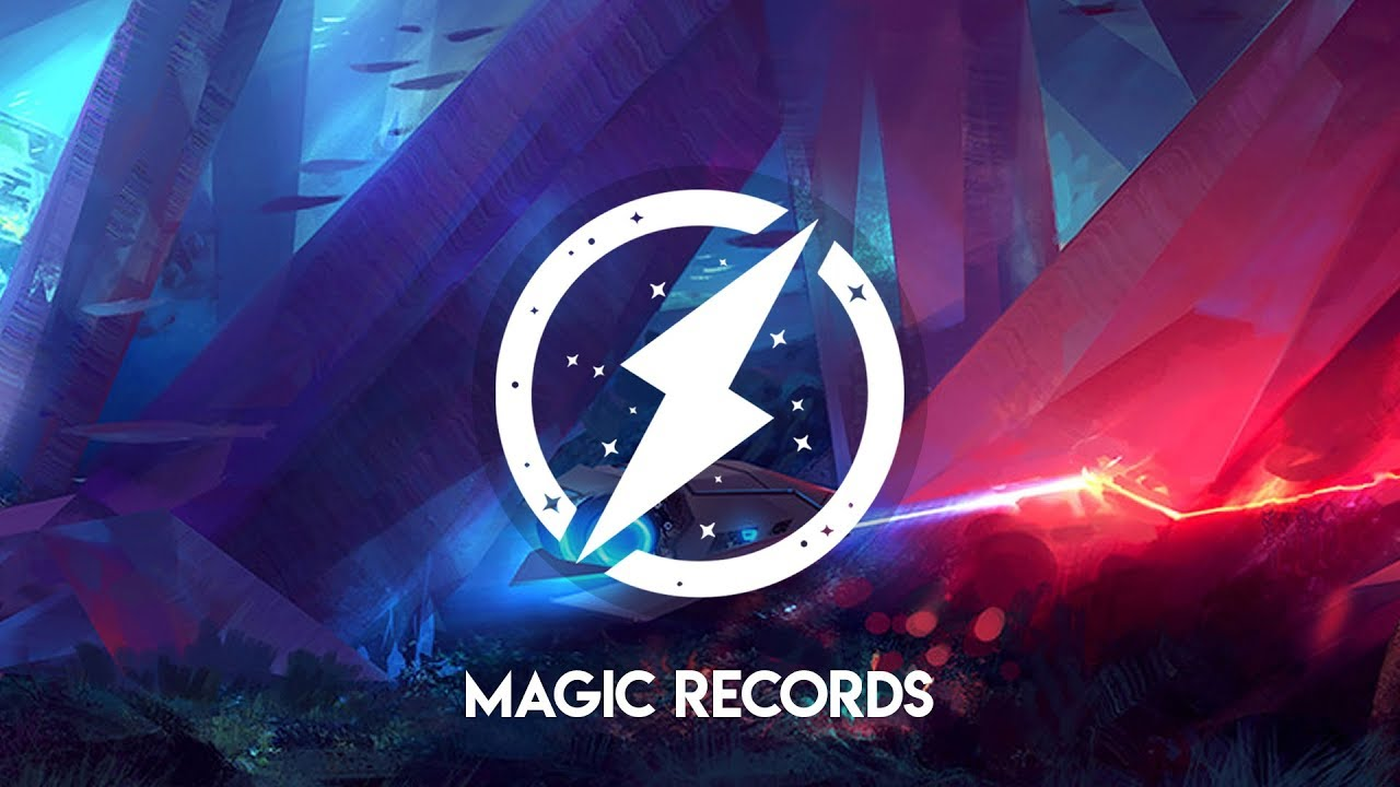 Download SDMS - Break Through (Magic Free Release)