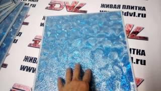 видео 3D плитка на пол. Купить 3Д полы – интернет-магазин.
