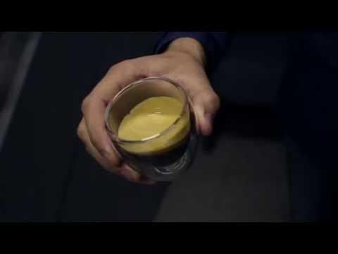 Jonnee Coffee -  'best barista coffee in town'