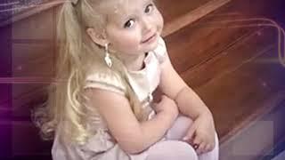 О выходке 4-летней дочери Пугачевой гудит вся Россия #mosshow
