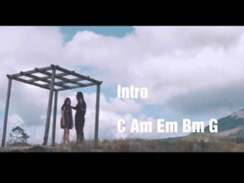 Ampurayang-Arjun (chord+lirik)