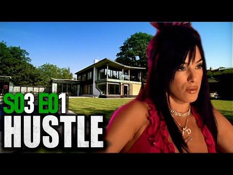 Hustle: Series 3 Episode 1 (British Drama) | Music Industry SCAM | BBC | Full Episodes