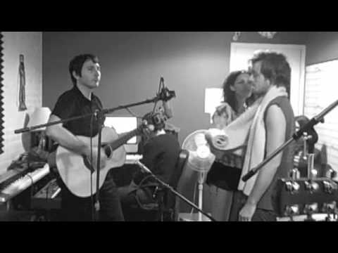 """Family Of The Year - """"What A Surprise"""" (Live From The Indaba Music Loft)"""