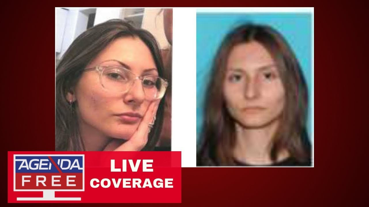 Who is Sol Pais? Woman 'infatuated' with Columbine shooting prompts manhunt and Colorado school closures