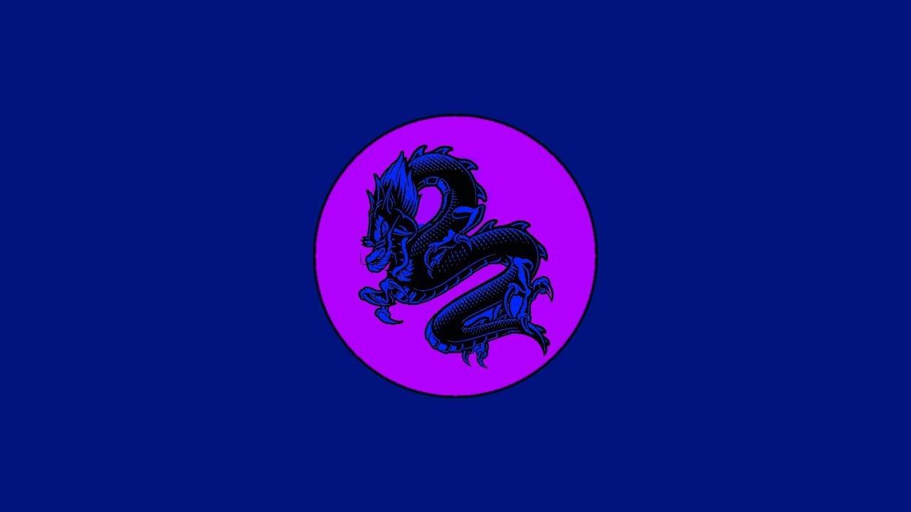 "[FREE] Gunna - ""Feelings"" ft. Lil Keed (Type Beat) [prod. Tinx]"