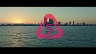 T-Fest - Улети (Club Remix)