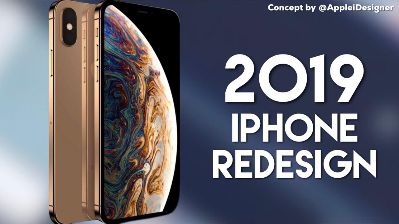 2019-iphone-design-theories