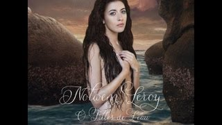 Nolwenn Leroy - Ophelia