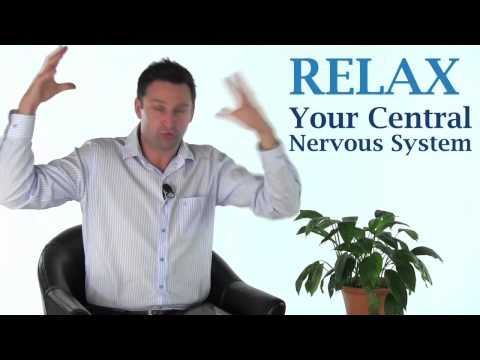 Stress Management Strategies - Coping Skills And Techniques