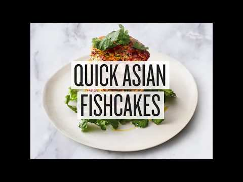 Jamie Oliver 5 Ingredients - Quick & Easy Food: Quick Asian Fi...