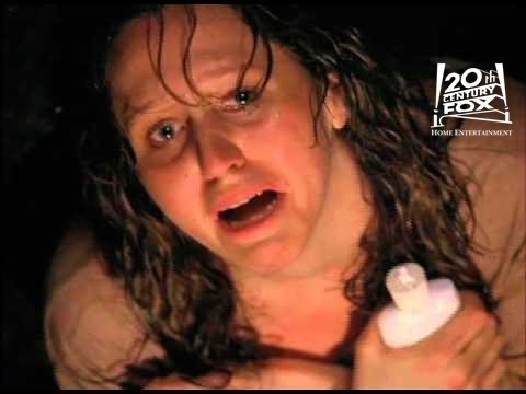 Silence of The Lambs - Buffalo Bill | FOX Home Entertainment