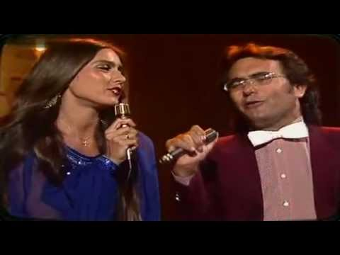 Al Bano & Romina Power - Che Angelo Sei