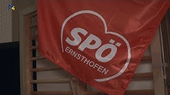 100 Jahre SPÖ Ernsthofen