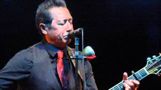 Watch Alejandro Escovedo Swallows Of San Juan video