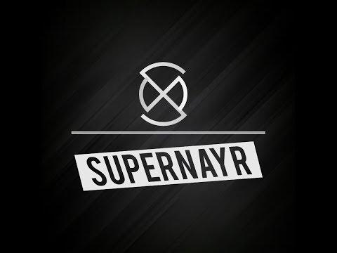 ayam ayaman +  live di 2 tempat twitch.tv/supernayr