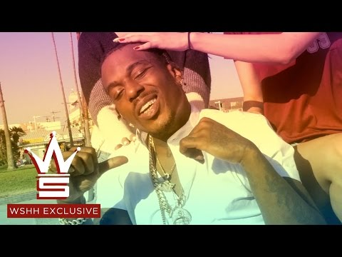 """Sauce Walka """"Oh Yeah"""" (WSHH Exclusive - Official Music Video)"""