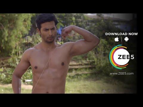 Tujhse Hai Raabta - Episode 17 - Sep 26, 2018   Best Scene   Zee TV Serial   Hindi TV Show
