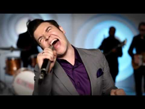 """Eli """"Paperboy"""" Reed - COME AND GET IT (Official Music Video)"""