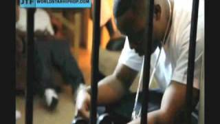 2010 Yo Gotti - Standing in the Kitchen (JPraiseable Version)