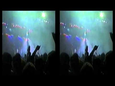 Caifanes - En Vivo [1991, Rock de los 90's, Guadalajara, MX] (FULL)