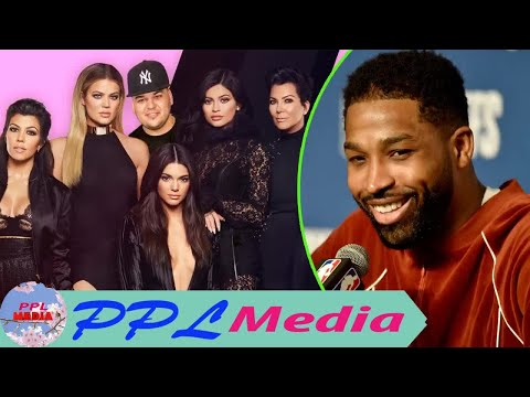 Tristan Thompson despised when Khloe Kardashian used True to force him into some of her requests