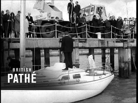 Launch Of Heath