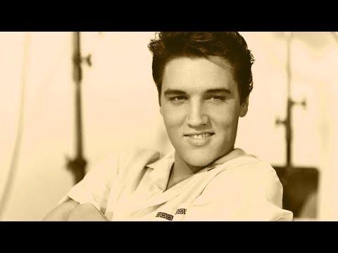 Download Elvis Presley: The Searcher Soundtrack Tracklist DELUXE