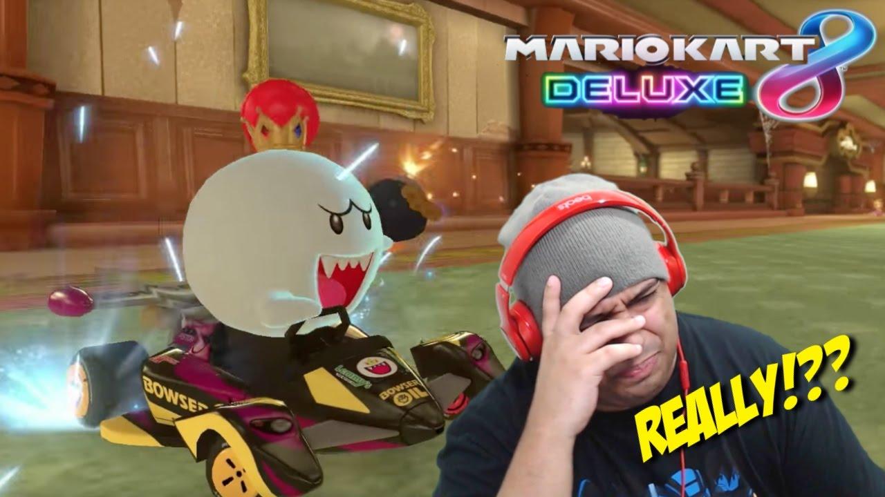 Mario kart 8 dashiegames online dating