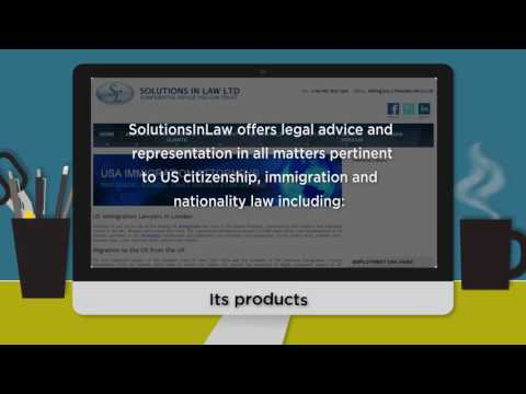 USA Immigration Attorneys: Offering the US Immigration Attorney UK Legal Service