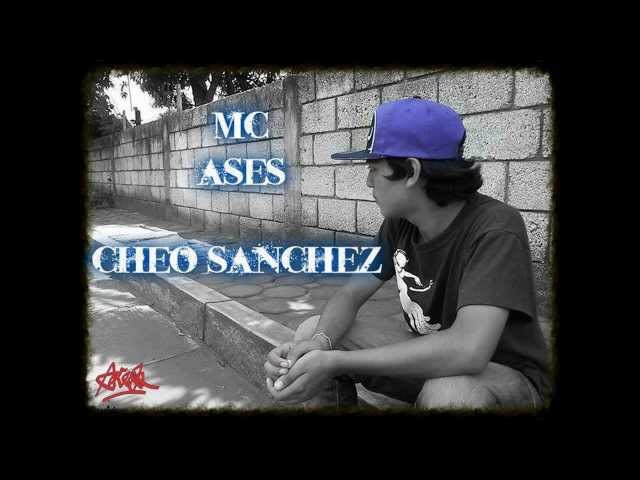 el final de nuestra historia   sawer one ft mc ases Videos De Viajes