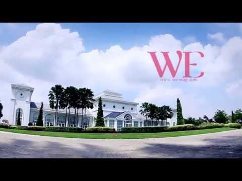 we-mag.com : มิว นิษฐา กับแฟชั่นชุดไทย