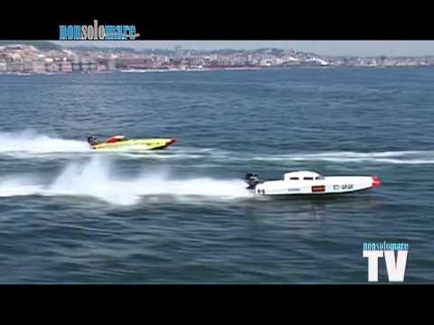 F.I.M. - Offshore al Big Blu 2011.mp4