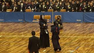 高校剣道 一本集 7 - Highschool Kendo Ippons 7