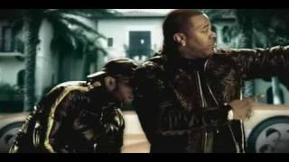 Busta Rhymes - Arab Money (Remix) (Feat. Ron Browz, Diddy, Akon & Lil Wayne) [OFFICIAL VIDEO]