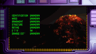 Novastorm 3DO Part 1 - Full throttle