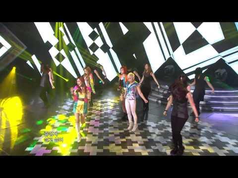 SunnyHill - The Grasshopper Song(feat.Chun-ji), 써니힐 - 베짱이 찬가(feat.천지), Music Co