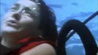"Video Tropical Heat ""Drowning of Lani Clayton"" download MP3, 3GP, MP4, WEBM, AVI, FLV September 2017"