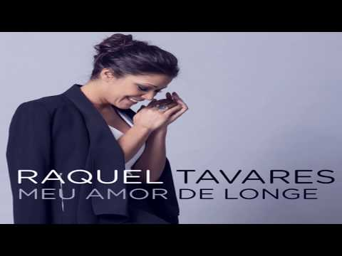 Raquel Tavares - Meu Amor de Longe KARAOKE
