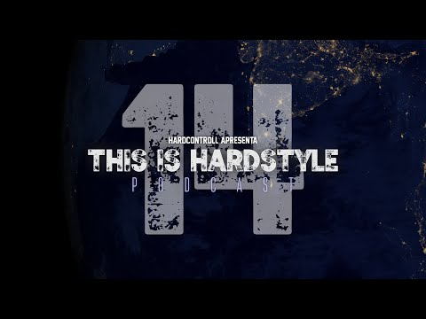 THIS IS HARDSTYLE #014 - NATIONAL INC