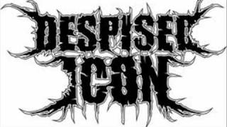 Watch Despised Icon Diva Of Disgust video