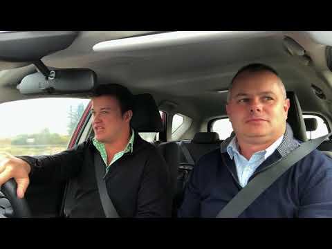 Beef Breeder Forum - Teaser Video With Max Tweedie And Jason Archer