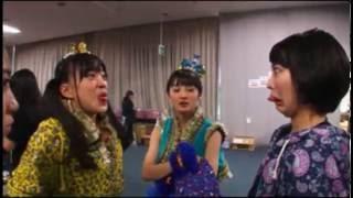 チームしゃちほこ 私立恵比寿中学.