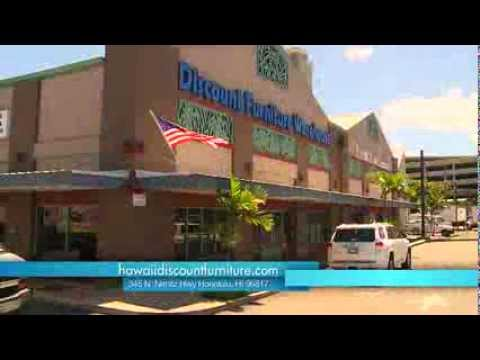 Discount Furniture Warehouse Commercial 3