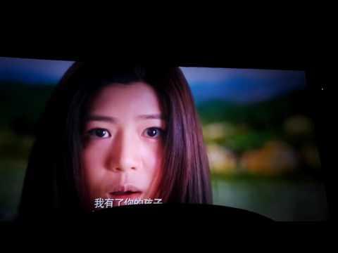 外公芳龄38 (2016电影)  佟大为 / 陈妍希 / 吕云骢