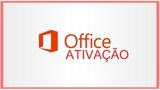 Como ativar o Office no Windows 10